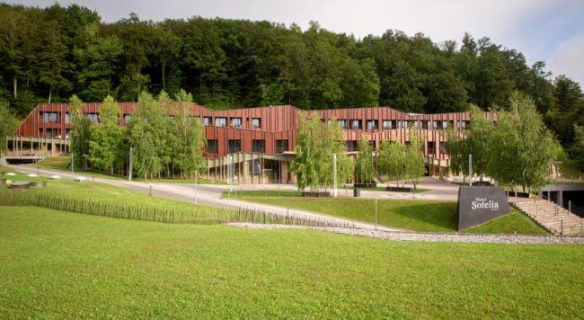 Hotela Sotelia