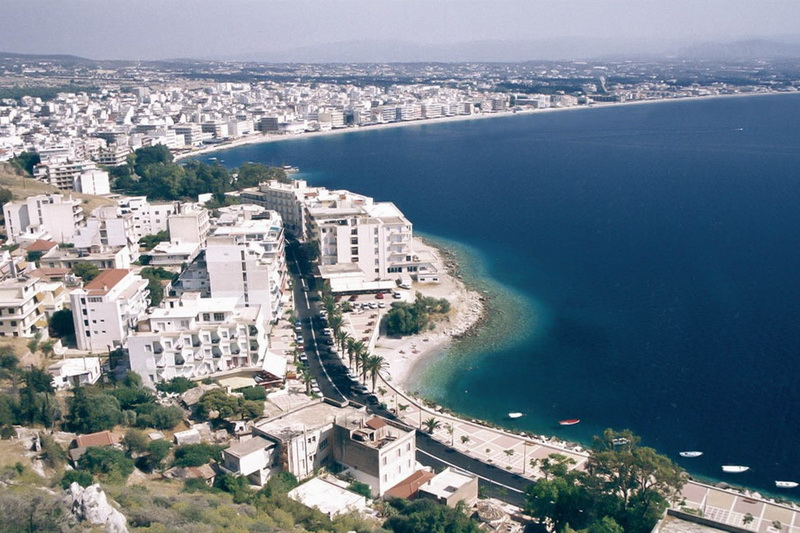 HOTEL MANTAS SEA SIDE BOUTIQUE HOTEL 3*