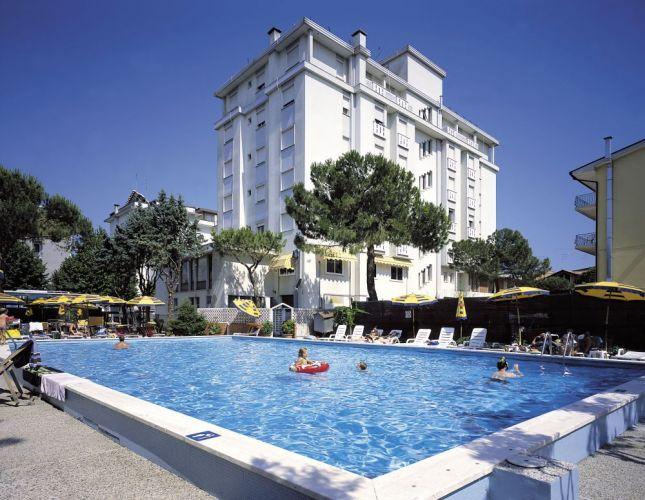 Hotel Bolivar ★★★
