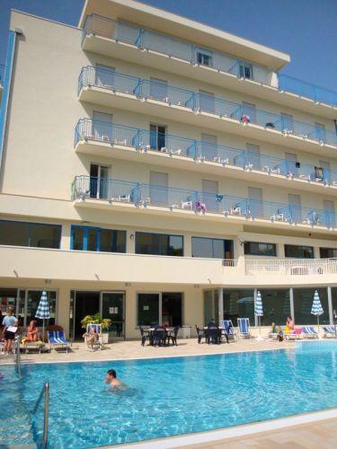 Hotel Miami ★★★