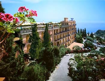 Hotel Ipanema ★★★★
