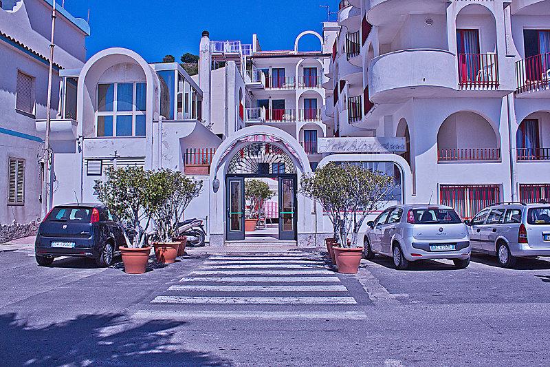 Hotel Albatros ★★★