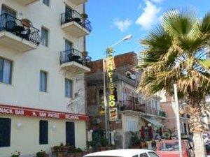 Hotel San Pietro ★★★